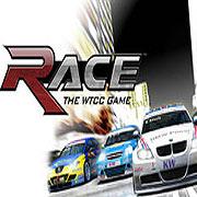 Race: The WTCC Game – фото обложки игры