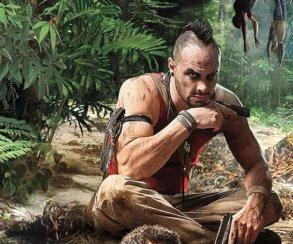 Обновлено: на Far Cry осталась скидка в Steam