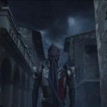 Скриншот Baldur's Gate III – Изображение 40