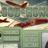 Скриншот Blood and Honor – Изображение 2