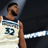 Скриншот NBA 2K20 – Изображение 2