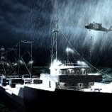 Скриншот Call of Duty 4: Modern Warfare – Изображение 9