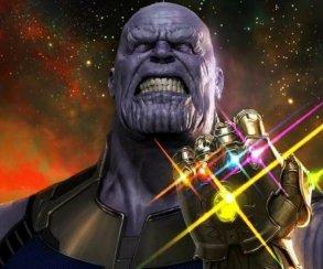 Режиссер «Войны Бесконечности» объяснил, что делает Таноса таким опасным, сравнив его сЧингисханом