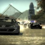 Скриншот Need for Speed: Most Wanted (2005) – Изображение 32