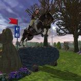 Скриншот Lucinda Green's Equestrian Challenge – Изображение 2