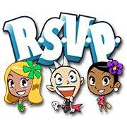 Lifetime R.S.V.P. – фото обложки игры