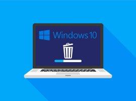 Новые обновления Microsoft для Windows 10 ломают компьютеры ивызывают «синий экран смерти»