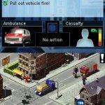 Скриншот Emergency! Disaster Rescue Squad – Изображение 7