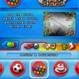 Скриншот 1001 Touch Games – Изображение 1