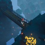 Скриншот Minecraft Dungeons – Изображение 12