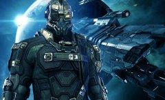К выходу EVE Online: Odyssey. Интервью с CCP