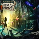 Скриншот Charlaine Harris: Dying for Daylight – Изображение 1