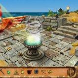 Скриншот Mysteries of Magic Island – Изображение 3
