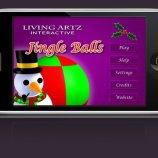 Скриншот Jingle Ball – Изображение 4