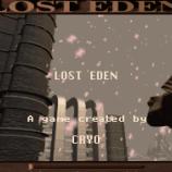 Скриншот Lost Eden – Изображение 1