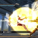 Скриншот Saint Seiya Senki – Изображение 4