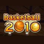Basketball 2010 – фото обложки игры