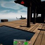Скриншот Survive on Raft – Изображение 9