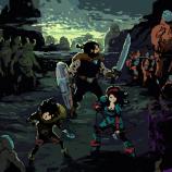 Скриншот Children of Morta – Изображение 10
