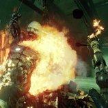 Скриншот Killing Floor 2 – Изображение 7