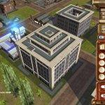Скриншот Geniu$: The Tech Tycoon Game – Изображение 7