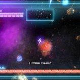 Скриншот CheneyStar – Изображение 5