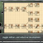 Скриншот Strategy & Tactics: World War II – Изображение 2