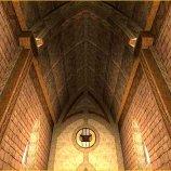 Скриншот 1171 – Изображение 9
