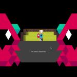 Скриншот Bitter End – Изображение 3