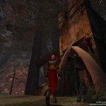 Скриншот Mistmare – Изображение 59