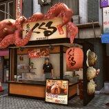 Скриншот Yakuza Kiwami 2 – Изображение 12