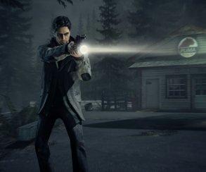 Новая вакансия Remedy намекает нато, что авторы Max Payne занимаются онлайн-игрой встиле Destiny2