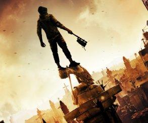 E3 2018: красоты C-Engine на первых скриншотах Dying Light 2