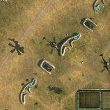 Скриншот Противостояние. 3D. Перезагрузка – Изображение 11