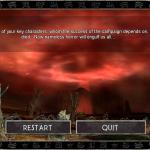 Скриншот Call of Cthulhu: The Wasted Land – Изображение 29