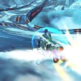 Скриншот Acro Storm – Изображение 9