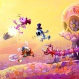 Скриншот Rayman Legends – Изображение 1