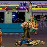 Скриншот Final Fight: Double Impact – Изображение 9