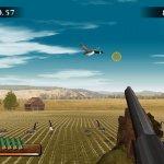 Скриншот Remington Great American Bird Hunt – Изображение 45