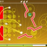 Скриншот Tilt to Live – Изображение 2