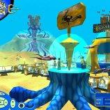 Скриншот Deep Sea Tycoon – Изображение 5