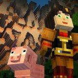 Скриншот Minecraft: Story Mode – Изображение 8