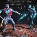 Скриншот Injustice 2 – Изображение 24
