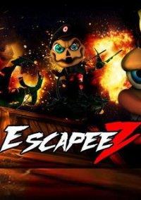 EscapeeZ – фото обложки игры