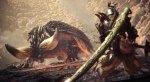 20 изумительных скриншотов Monster Hunter: World. - Изображение 9