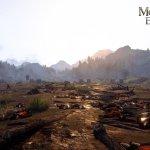 Скриншот Mount & Blade 2: Bannerlord – Изображение 53
