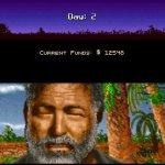 Скриншот Jagged Alliance DS – Изображение 4