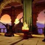 Скриншот Assassin's Creed Chronicles: India – Изображение 6