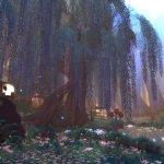 Скриншот World of Warcraft: Warlords of Draenor – Изображение 50