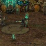 Скриншот Moonfall Ultimate – Изображение 2